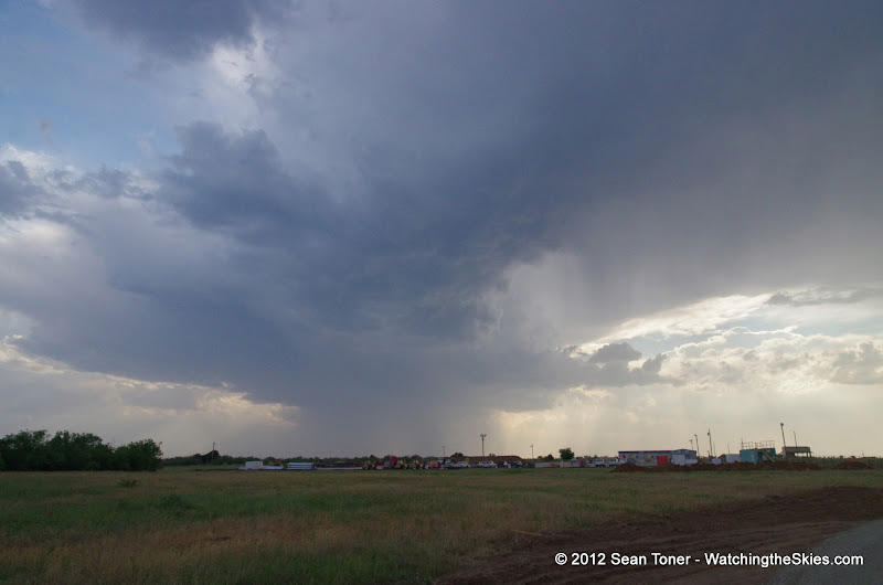 05-06-12 NW Texas Storm Chase - IMGP1002.JPG