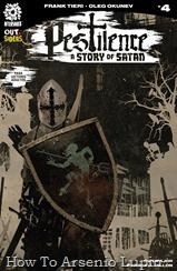 pestilence_a_story_of_satan_004_001
