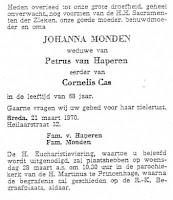 Monden, Johanna Rouwadvertentie.jpg