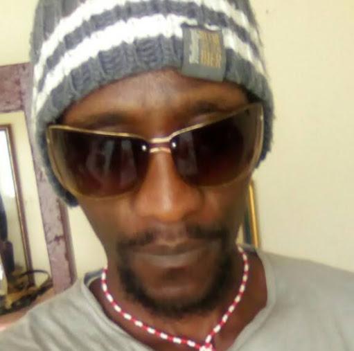 Velly Mavuso