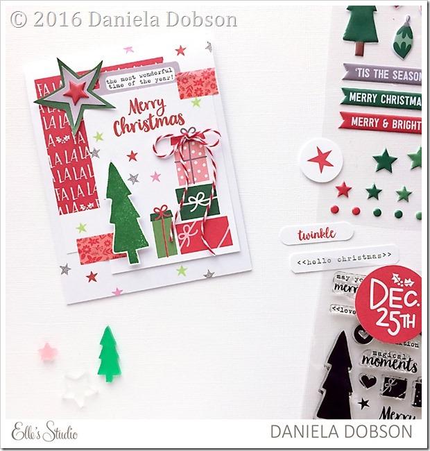 EllesStudio-DanielaDobson-Merry Christmas-01