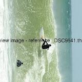 _DSC9641.thumb.jpg