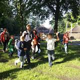 Avondvierdaagse 2012 - 20120606_191446.jpg