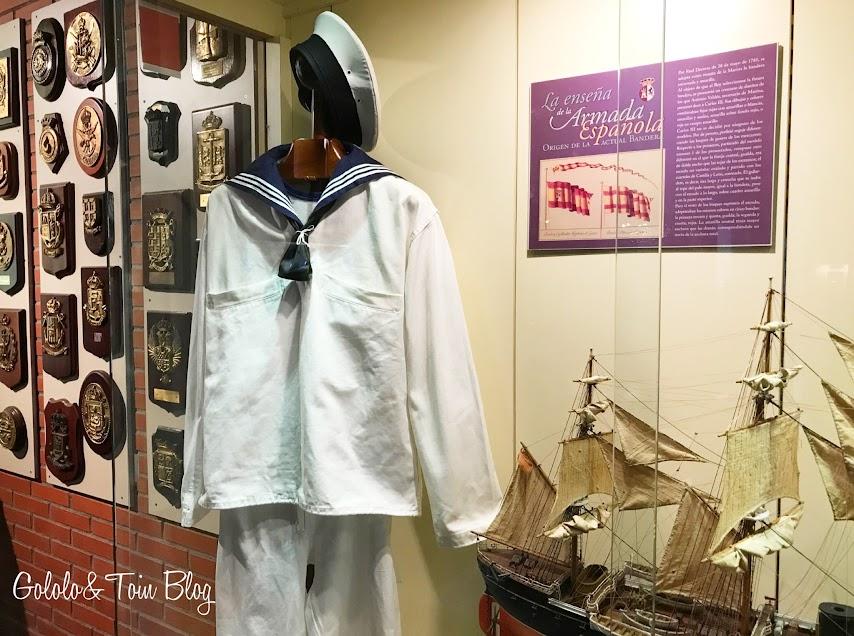 Museos para visitar con niños en Asturias