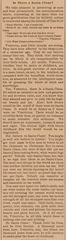 Exhibits_Online_YesVirginia_HN-1897-005154B