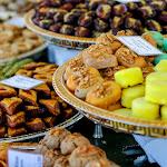 aFESTIVALS 2018_DE-AfrikaTage_food_web9646.jpg