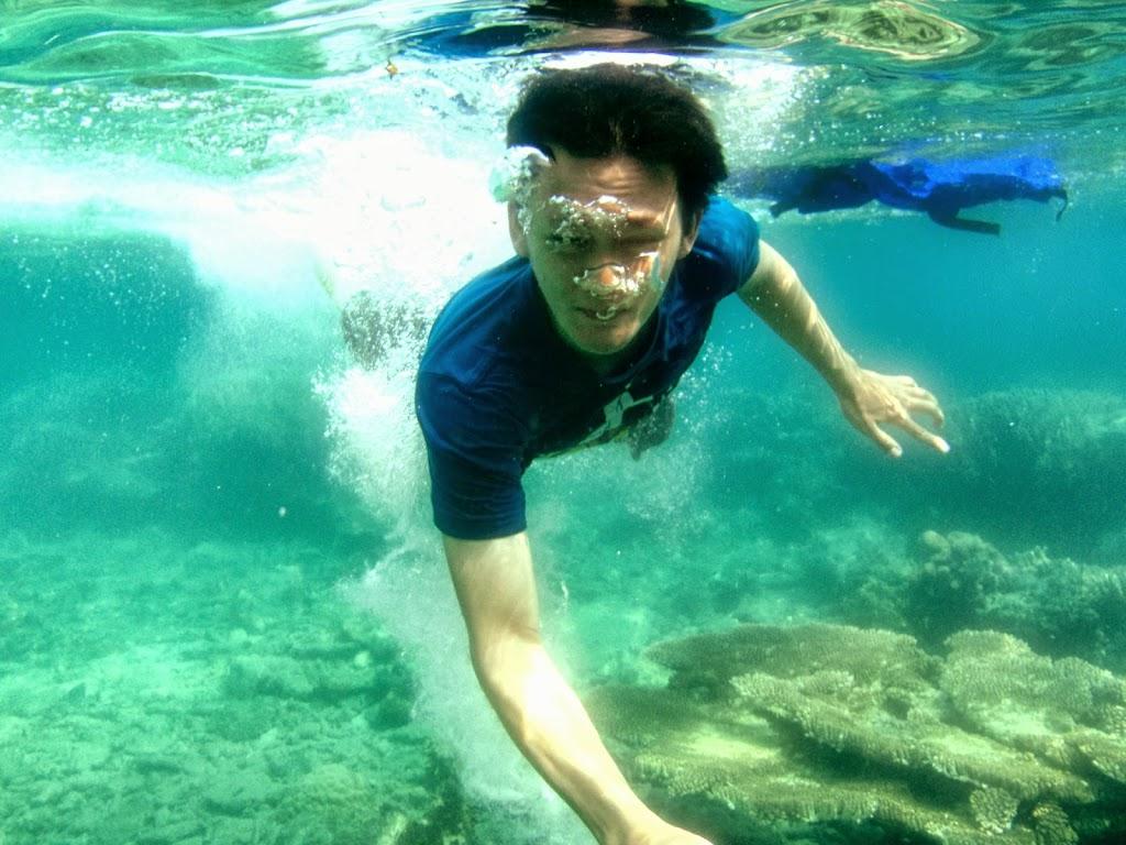 ngebolang-pulau-harapan-14-15-sep-2013-olym-28