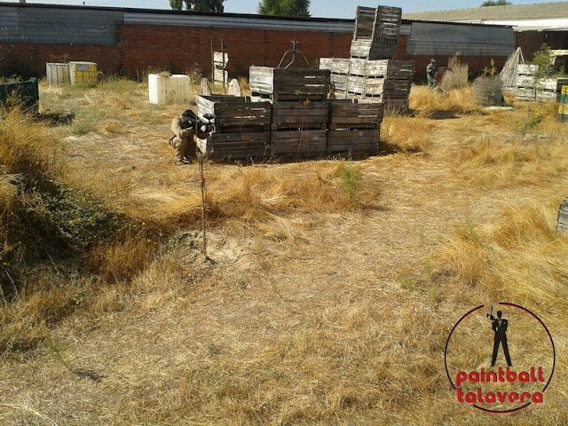 Paintball Talavera IMG-20161009-WA0016.jpg