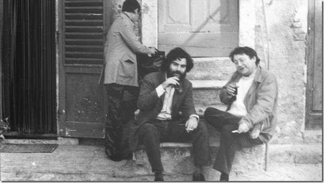 SANGUINETTI.DEBORD.1972YN