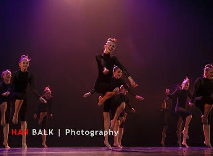 HanBalk Dance2Show 2015-5944.jpg