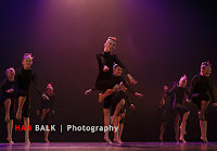 HanBalk Dance2Show 2015-5944.jpg