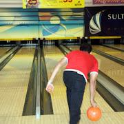Midsummer Bowling Feasta 2010 076.JPG