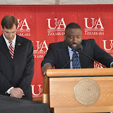 UACCH-Texarkana Creation Ceremony & Steel Signing - DSC_0153.JPG