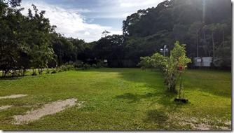 Camping-Boraceu-area-de-estacionamento-de-mh-e-barracas-2