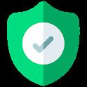 Proxy For Telegram icon
