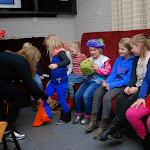 Sinterklaasfeest korfbal 29-11-2014 007.JPG