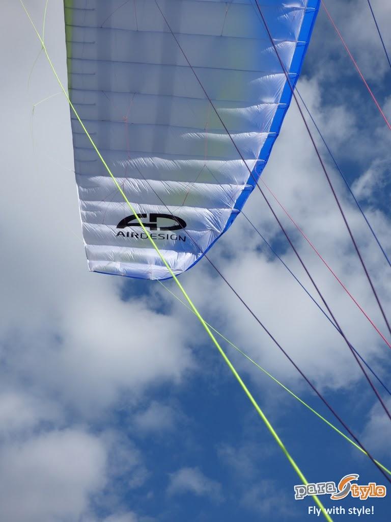 Październikowy wyjazd Parastyle i Fly2Live do Bassano del Grappa - P1020069.JPG