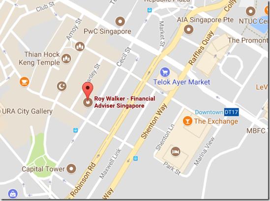 roy-walker-financial-adviser-singapore