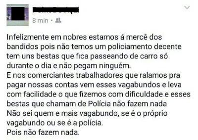 dasabafo (1)