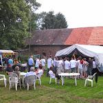EM Garten 2012