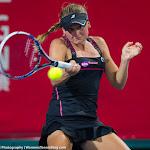 Kateryna Kozlova - 2015 Prudential Hong Kong Tennis Open -DSC_1077.jpg