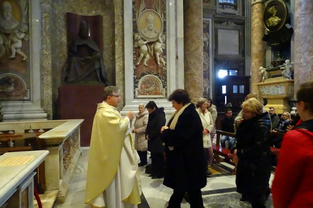 26.01 w Watykanie  2015 - DSC00580.JPG