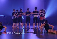 Han Balk Voorster dansdag 2015 ochtend-4181.jpg