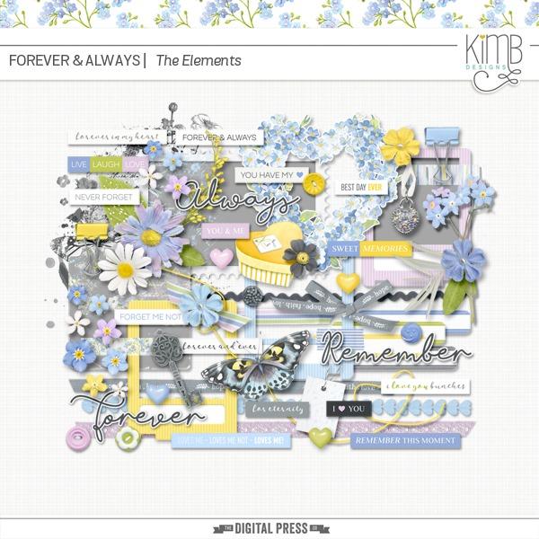 Foever-el_6