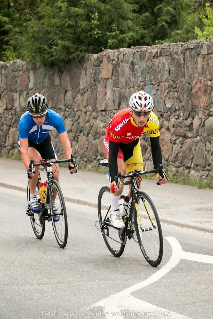 2014.05.30 Tour Of Estonia - AS20140531TOE_440S.JPG