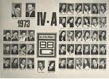 1973 - IV.a