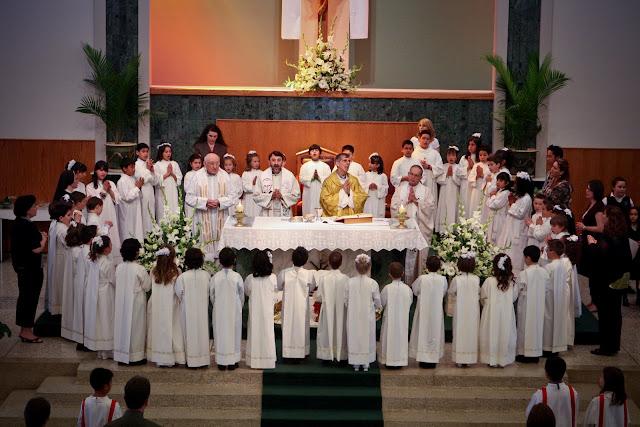 OLOS Children 1st Communion 2009 - IMG_3148.JPG