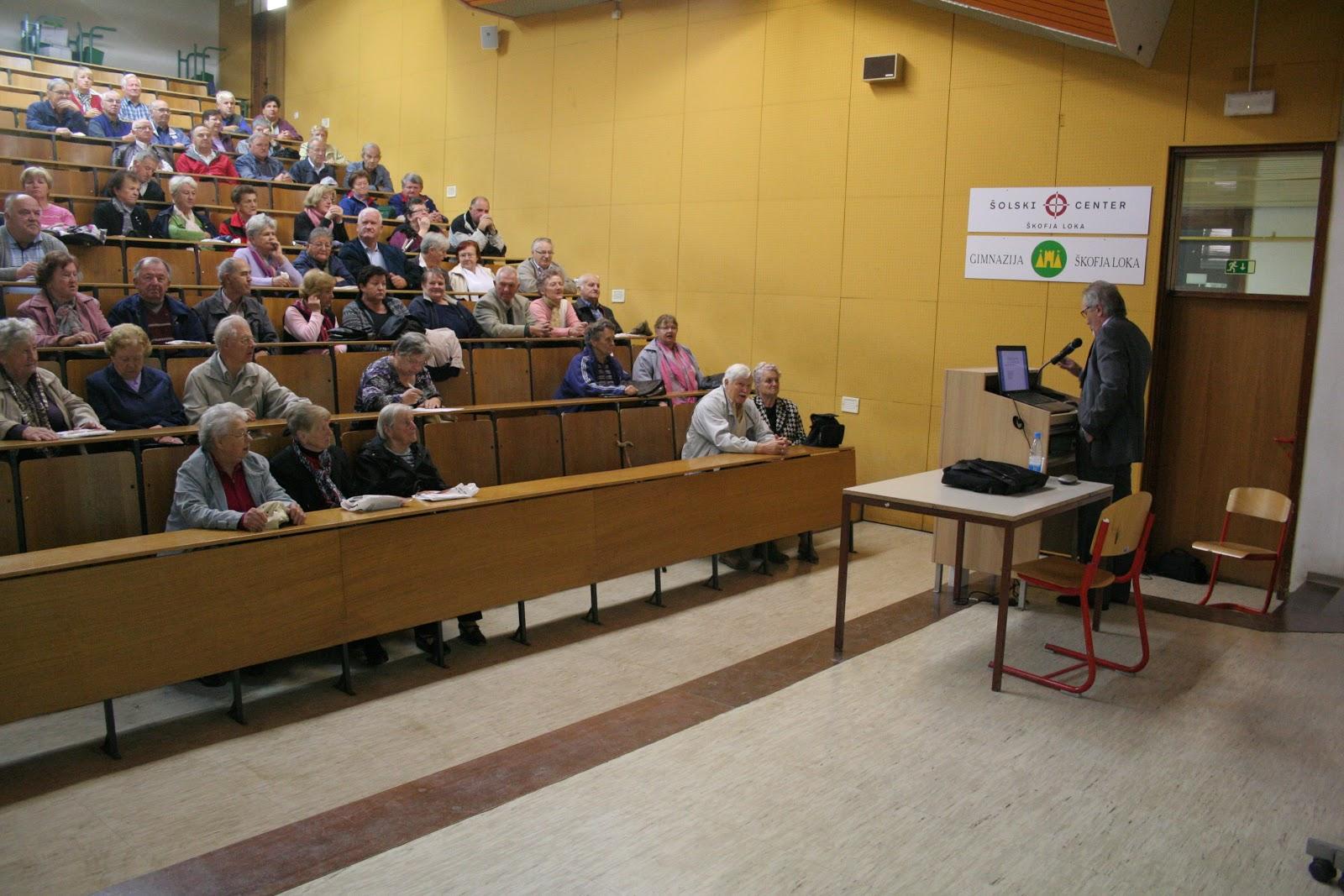 Predavanje - dr. Tomaž Camlek - oktober 2012 - IMG_6946.JPG