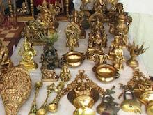 Brass-Statue-God (8)