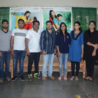 Rojulu Marayi Movie Press Meet Pics