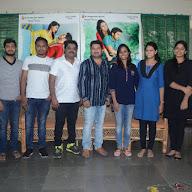 Rojulu Marayi Movie Press Meet Pics