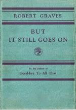 1930-But-it-still-goes-on.jpg