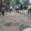 10 Formazione pratica in preparazione di compost.JPG