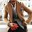 Bucur Laurentiu's profile photo