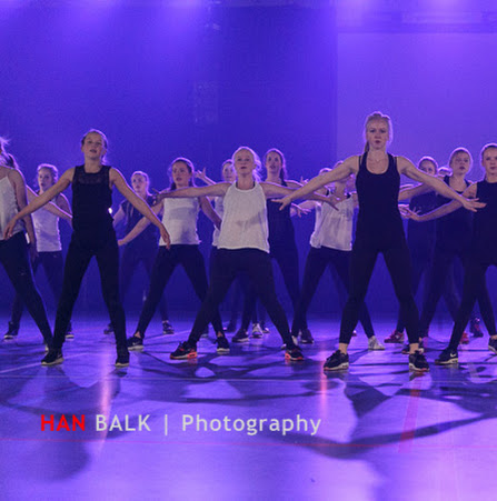 Han Balk Voorster dansdag 2015 avond-4647.jpg