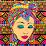 Nindy Mega's profile photo