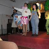 Teatro 2007 - teatro%2B2007%2B075.jpg
