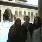 Comenius_Alhambra4.jpg