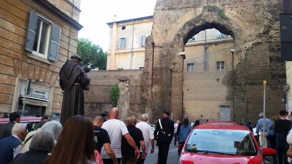 śv. Ante u Rimu, 14 czerwca 2016 - IMG-20160614-WA0008.jpg