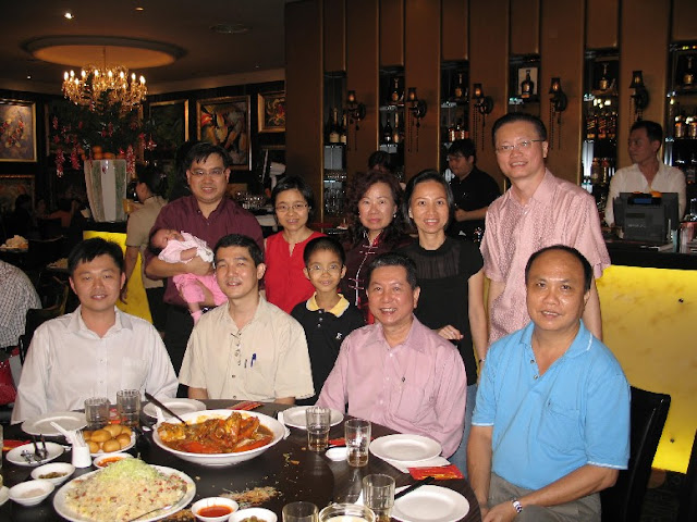 Others - Chinese New Year Dinner 2008 - CNY08-13.JPG
