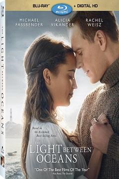 Hayat Işığım - 2016 BluRay (720p - 1080p) DuaL MKV indir