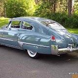 1948-49 Cadillac - 70d2_12.jpg