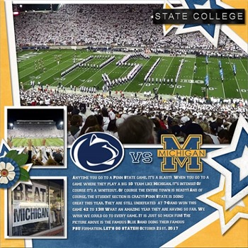 Penn State vs Michigan 2017_zpshbvjfr27