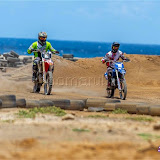 Moto Cross Grapefield by Klaber - Image_57.jpg