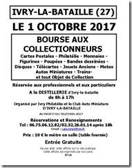 20171001 Ivry-la-Bataille