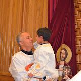 Ordination of Deacon Cyril Gorgy - _DSC0595.JPG